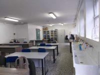 lab-fis-1_1